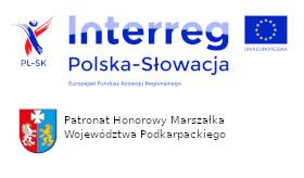 """Mikroprojekt """"Badacze pogranicza Wilczych Gór"""""""